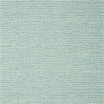 Prairie Weave T10926
