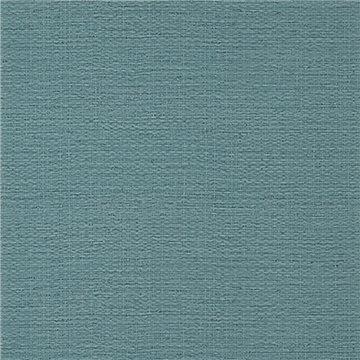 Prairie Weave T10927