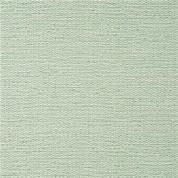 Prairie Weave T10928