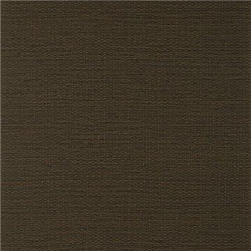 Prairie Weave T10929