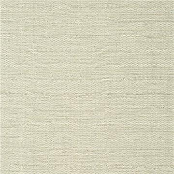 Prairie Weave T10930