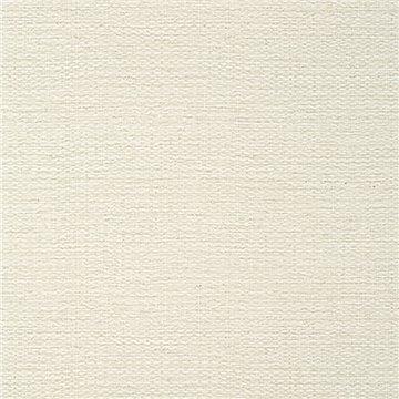 Prairie Weave T10931