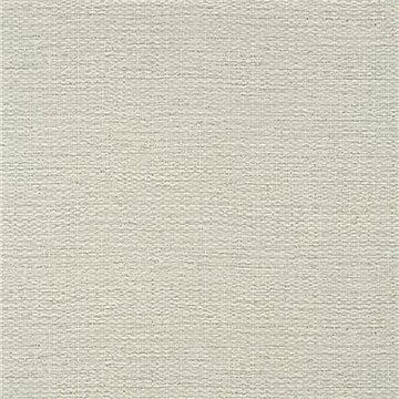 Prairie Weave T10932