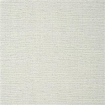 Prairie Weave T10933