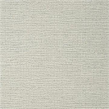 Prairie Weave T10934
