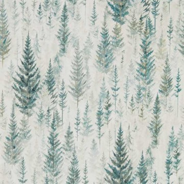 Juniper Pine DYSI216622