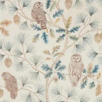 Owlswick DYSI216595
