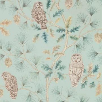 Owlswick DYSI216596