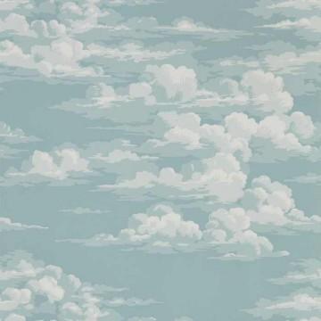 Silvi Clouds DYSI216599