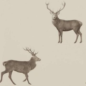 Evesham Deer DYSI216618