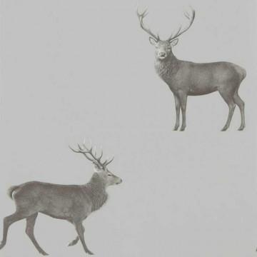 Evesham Deer DYSI216619