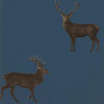 Evesham Deer DYSI216620