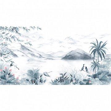Enchanted Lake DOM519