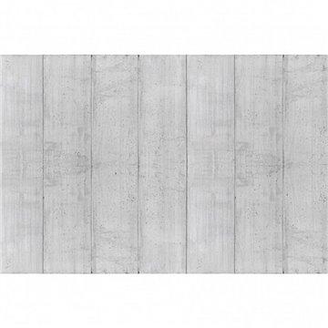 Concrete Big Stripes DOM434