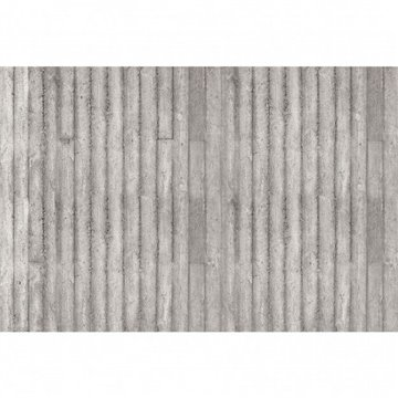 Concrete Stripes DOM433