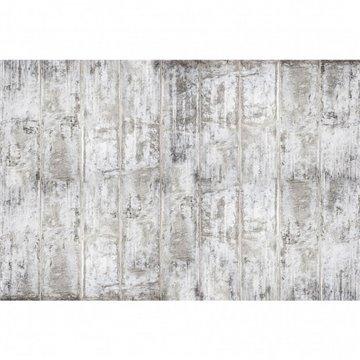 Grey Concrete Wall DOM430