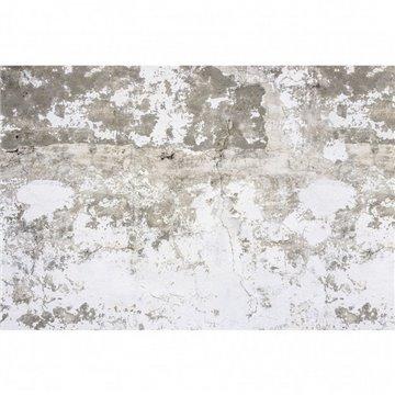Grey Patina DOM418
