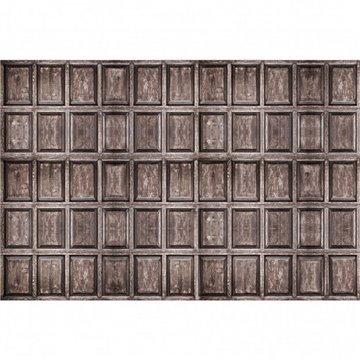 Old Wood Panels DOM426