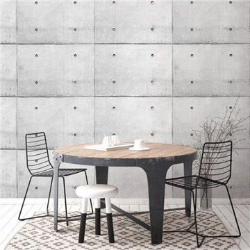 Concrete Wall DOM432