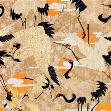 Birds Of Hapiness WP20391