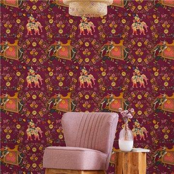 Aristocracy WP20403