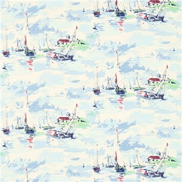 SAIL AWAY DVIN224341-sky blue