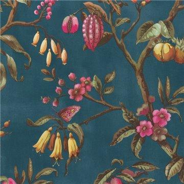 Flowers BLO443