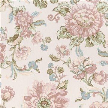Flowers BLO460