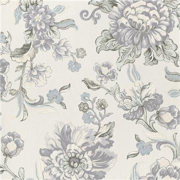 Flowers BLO462
