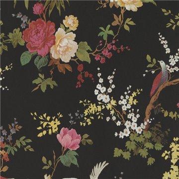 Flowers BLO481