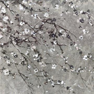 Cherry Blossom Tree FUJ414