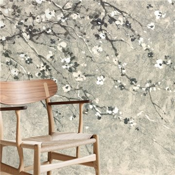 Cherry Blossom Tree FUJ413