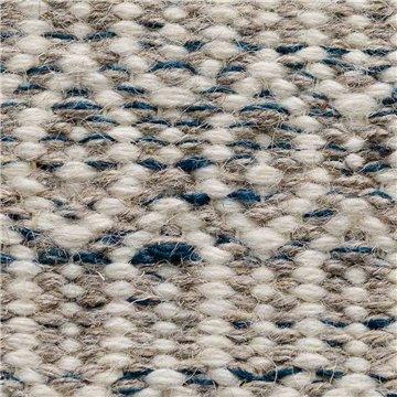 Cool Patch Wool Smoke Natural