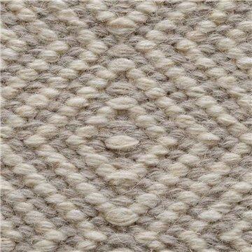 Teichland Wool Natural Sahara
