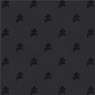 Poochi Toto Black DVS084