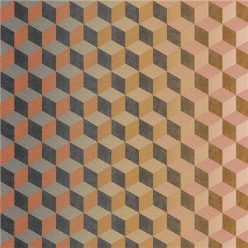 Fading Cube KUB419