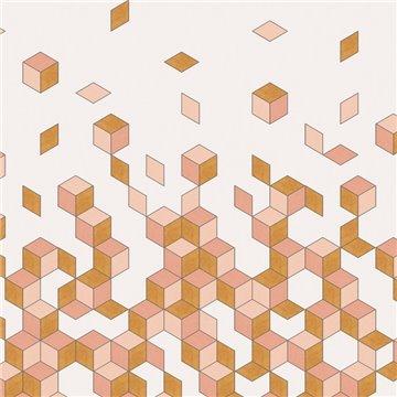 Falling Cube KUB450