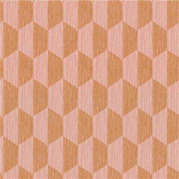 Geometric KUB352
