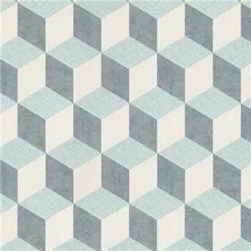 Geometric KUB360