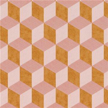Geometric KUB361