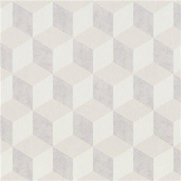 Geometric KUB363