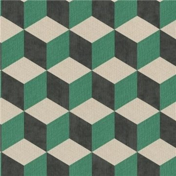 Geometric KUB364