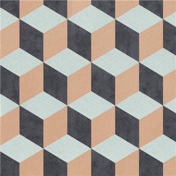 Geometric KUB365