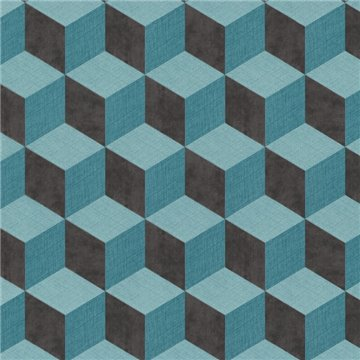 Geometric KUB366