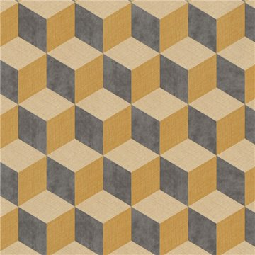 Geometric KUB367