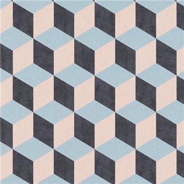 Geometric KUB368