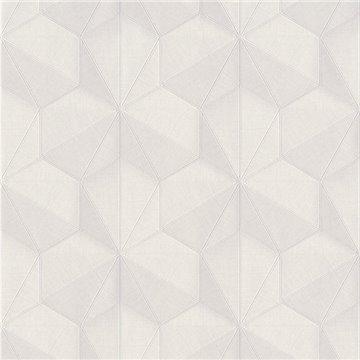 Geometric KUB370