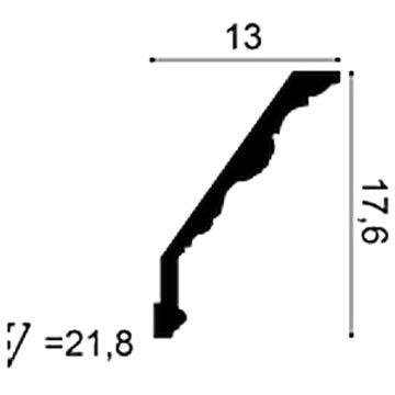 CORNISA C219