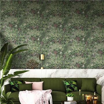 Foret 9300001