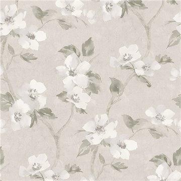 Helens Flower 3582
